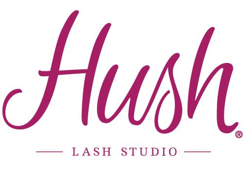 Hush Lash Studio