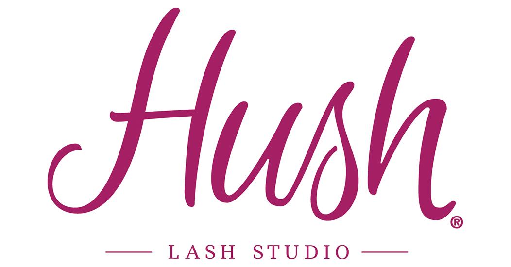 Abbotsford East Bc Hush Lash Studio